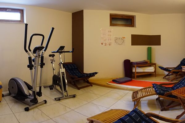 sauna-fitness-bien-etre0B1BEBC3-C3D6-248F-A636-F6F5090F8B56.jpg